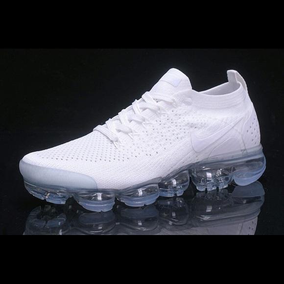 buy popular 5c894 16b98 NIKE AIR MAX 2018 VAPORMAX Shoes NWT